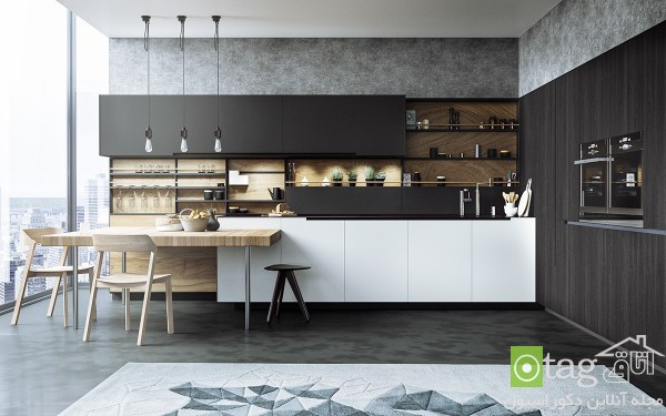black-and-white-kitchen-cabinet-design-ideas (2)