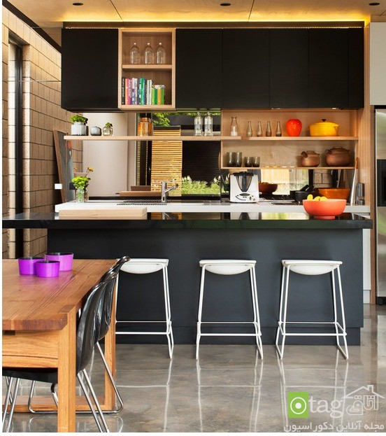 black-and-white-kitchen-cabinet-design-ideas (6)