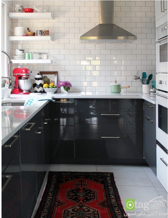 black-and-white-kitchen-cabinet-design-ideas (7)