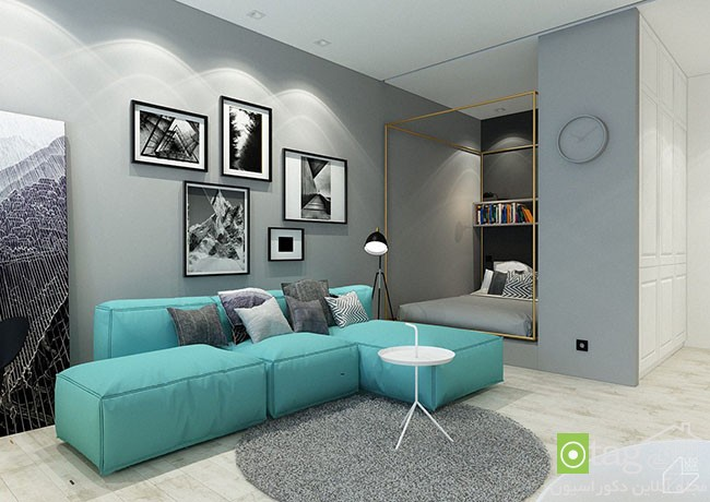 blue-color-theme-for-small-apartments (6)