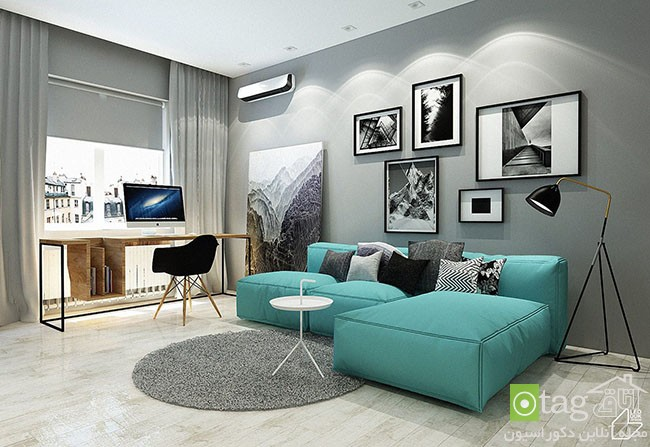 blue-color-theme-for-small-apartments (8)