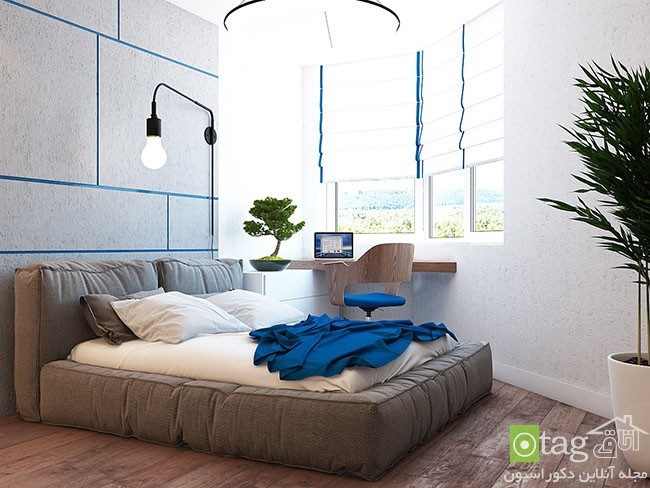 blue-theme-for-small-apartments (3)