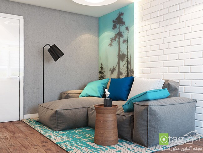 blue-theme-for-small-apartments (4)