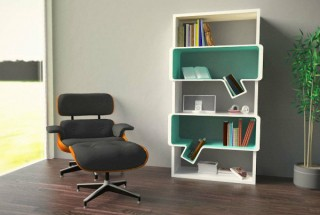 book-shelf (1)