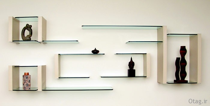 box-wall-shelves (3)
