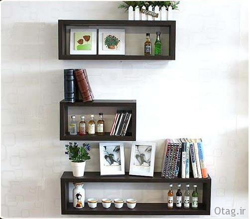 box-wall-shelves (5)