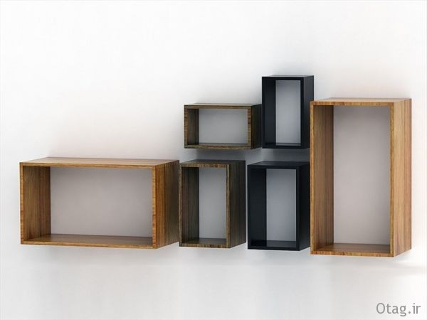 box-wall-shelves (8)
