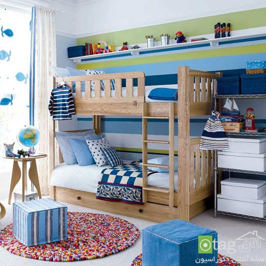 boy-bedroom-decorating-ideas (12)
