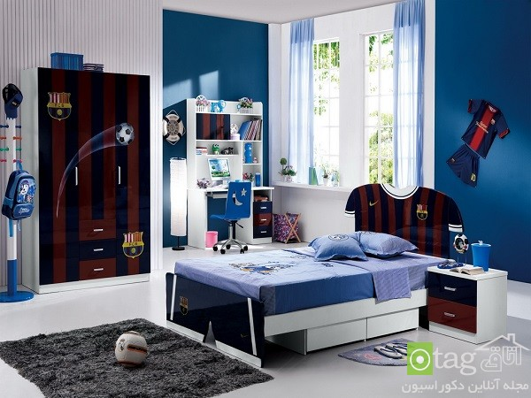 boy-bedroom-decorating-ideas (14)