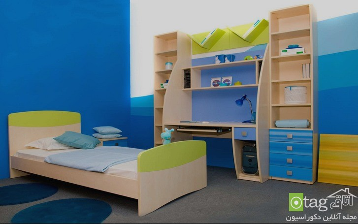 boy-bedroom-decorating-ideas (15)