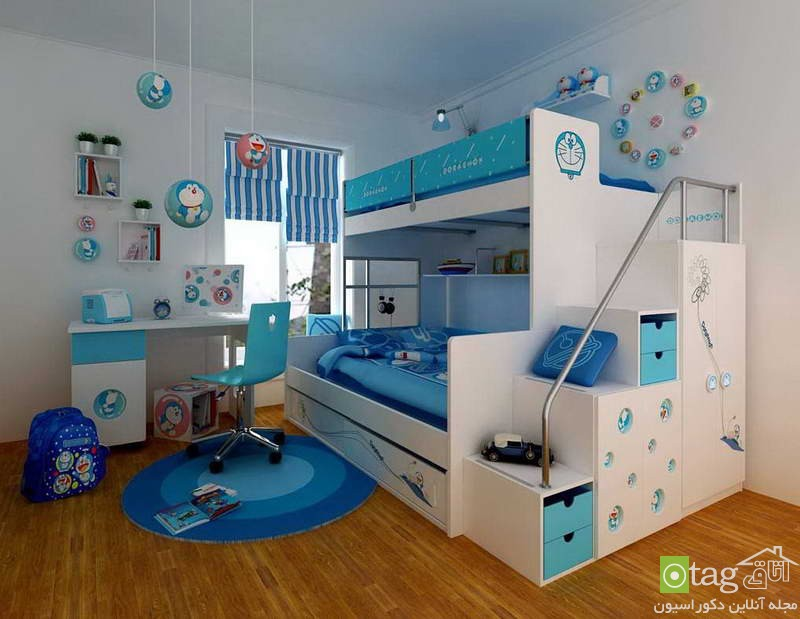 boy-bedroom-decorating-ideas (2)