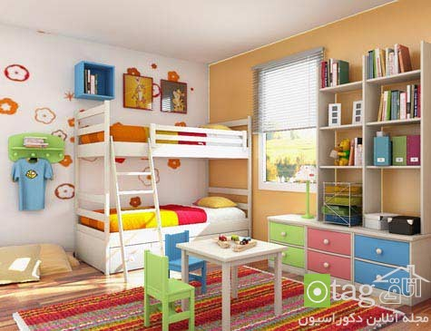 boy-bedroom-decorating-ideas (3)