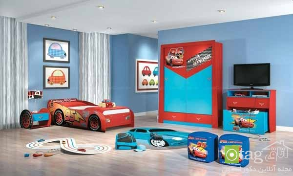 boy-bedroom-decorating-ideas (5)