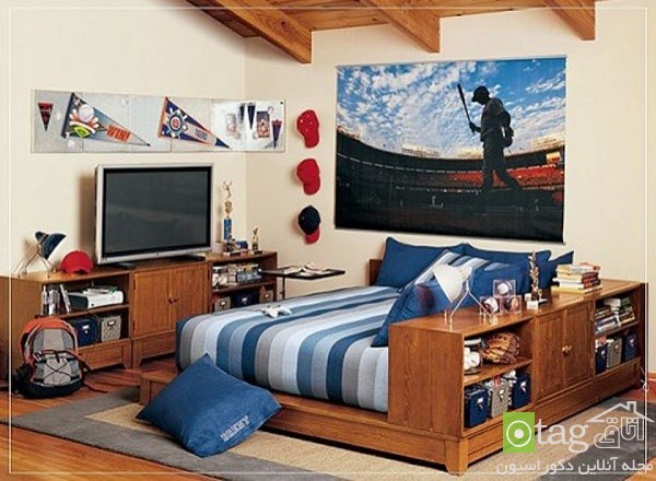 boy-bedroom-decorating-ideas (6)