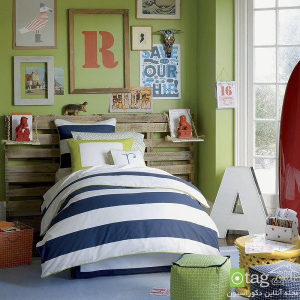 boy-bedroom-decorating-ideas (9)