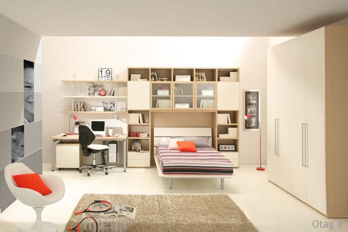 boys-bedroom-design (1)