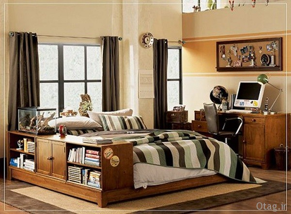 boys-bedroom-design (10)