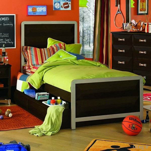 boys-bedroom-design (11)