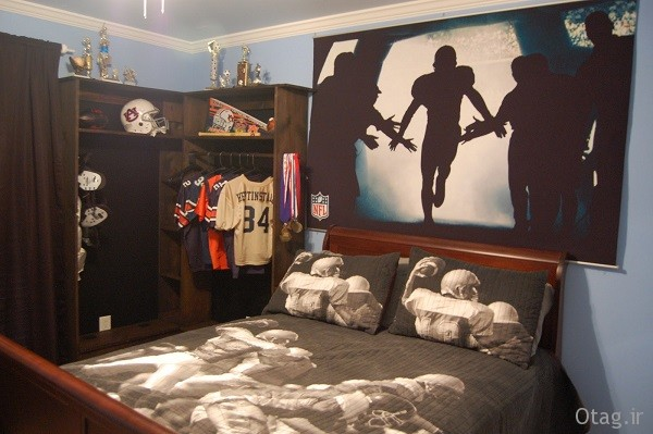 boys-bedroom-design (12)
