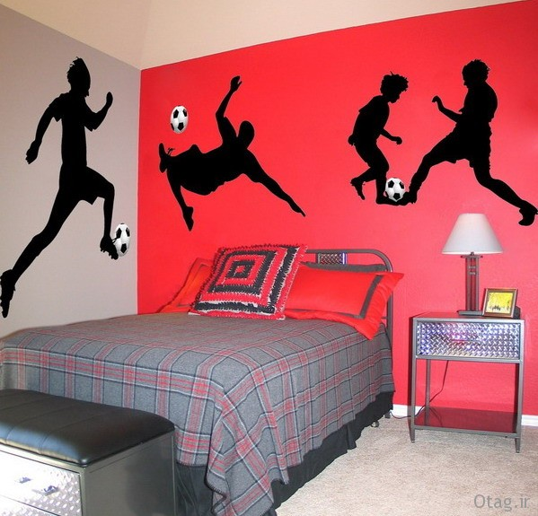 boys-bedroom-design (4)