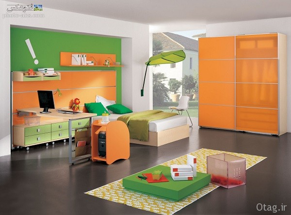boys-bedroom-design (5)