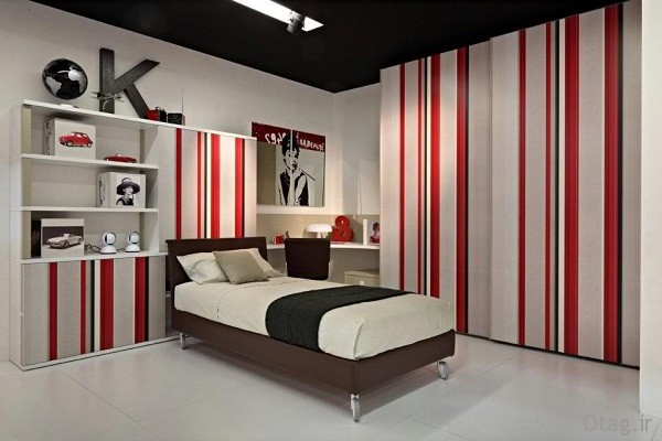 boys-bedroom-design (6)