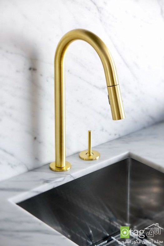 brass-kitchen-faucets-designs (11)