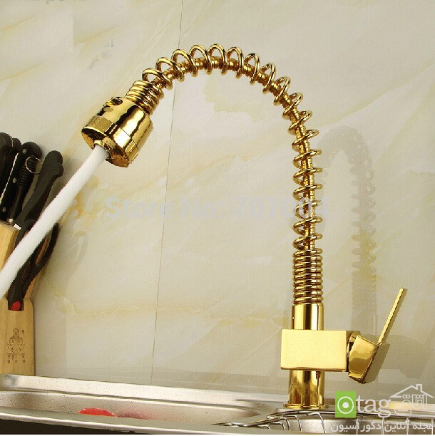 brass-kitchen-faucets-designs (12)