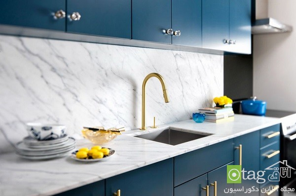 brass-kitchen-faucets-designs (2)