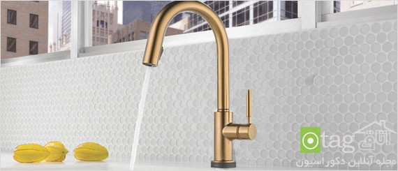 brass-kitchen-faucets-designs (3)