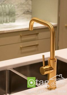 brass-kitchen-faucets-designs (4)