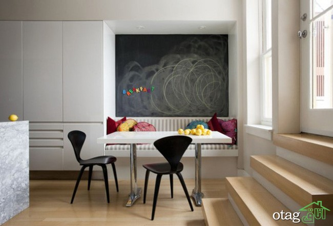 breakfast-room-design-ideas (4s)