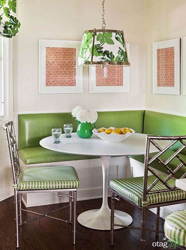 breakfast-room-design-ideas (5)