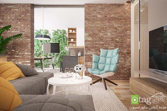 brick-accent-wall-inspiration (11)