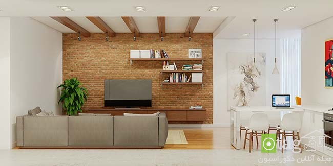 brick-accent-wall-inspiration (2)