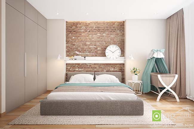 brick-accent-wall-inspiration (5)