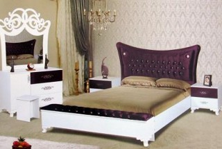 bride-bedroom-set-design-ideas (5)