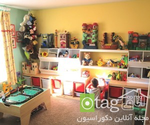 bright-kids-room-design-ideas (1)