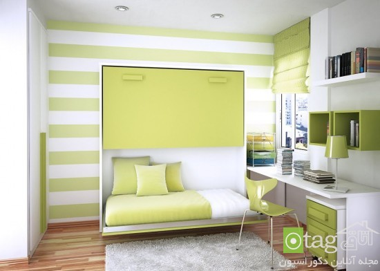 bright-kids-room-design-ideas (10)