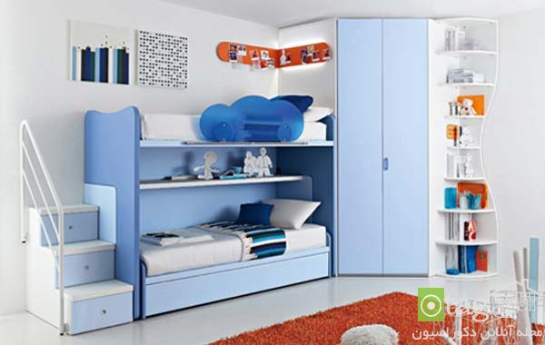 bright-kids-room-design-ideas (11)