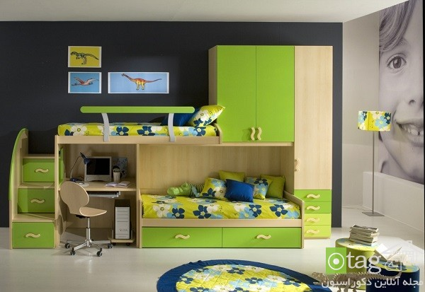 bright-kids-room-design-ideas (12)