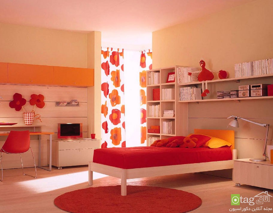 bright-kids-room-design-ideas (13)