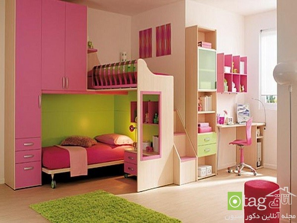 bright-kids-room-design-ideas (14)