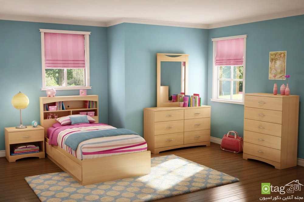 bright-kids-room-design-ideas (3)