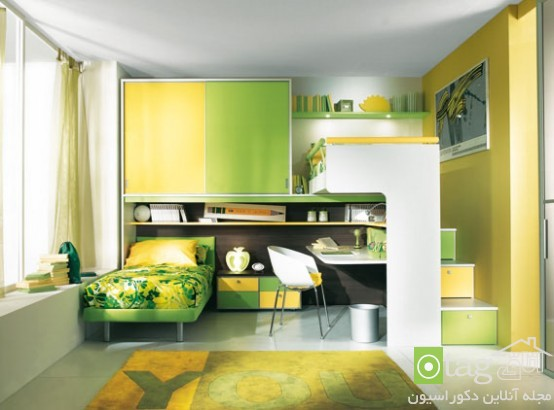 bright-kids-room-design-ideas (4)