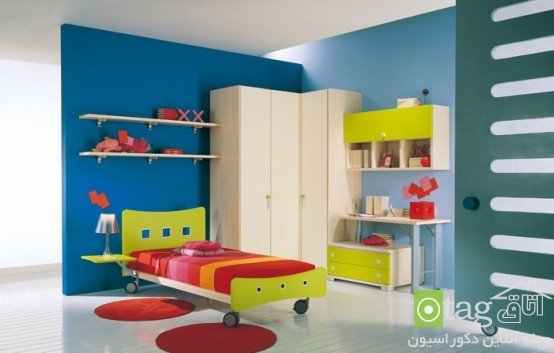 bright-kids-room-design-ideas (5)