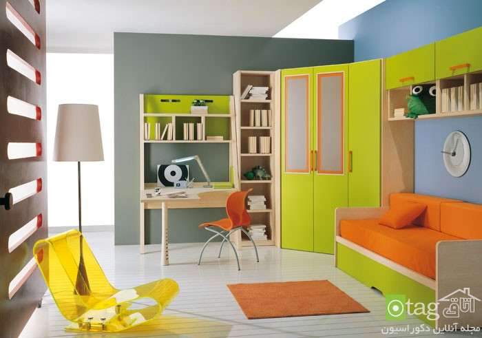 bright-kids-room-design-ideas (6)