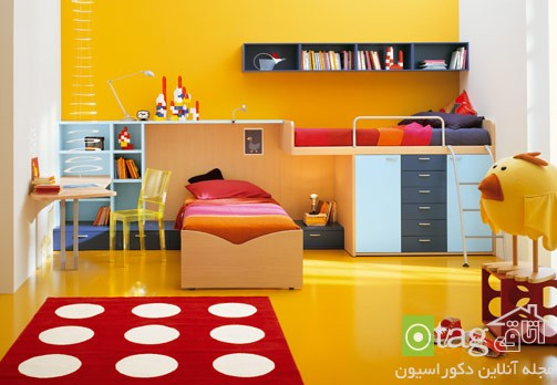 bright-kids-room-design-ideas (7)