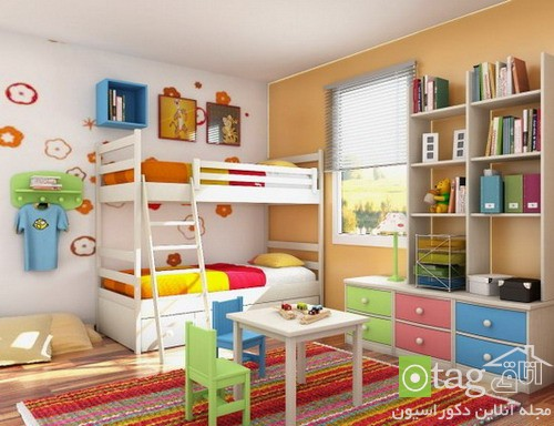 bright-kids-room-design-ideas (8)