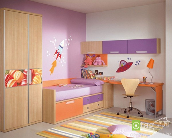 bright-kids-room-design-ideas (9)